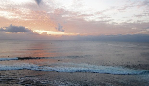 Uluwatu_IMG_8544_Post