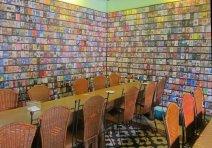 What to do with all those old cassettes? // Qué hacer con la vieja colección de cassettes?