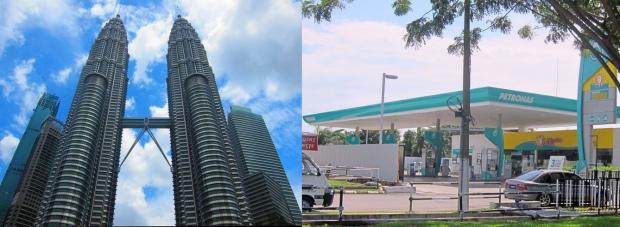 Petronas_KL_IMG_0619