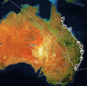 AustraliaPart1