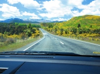 Road_Queenstown_IMG_3019