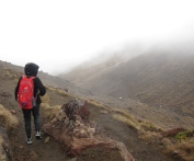 Walk_Tongariro_IMG_2444