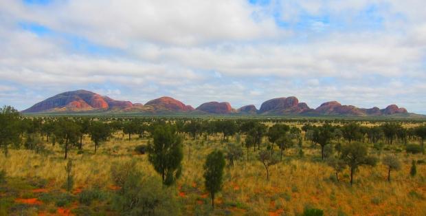 Cover_Uluru