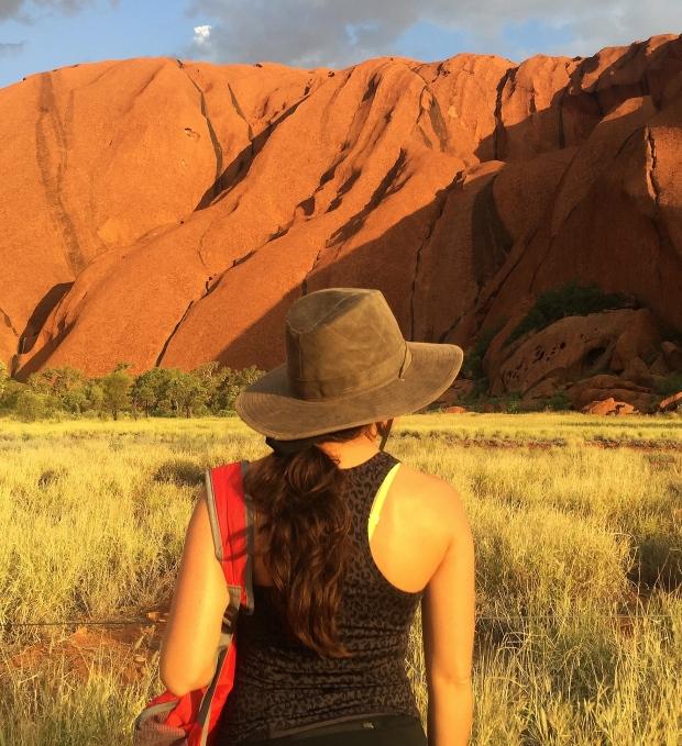 Insta_Uluru_IMG_6364