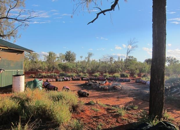 Uluru_IMG_3552