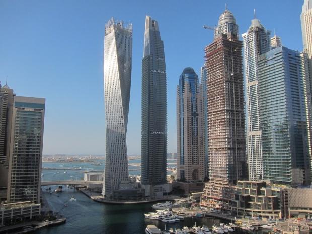 Dubai_IMG_3650
