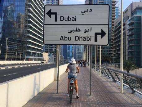 Dubai_IMG_6835