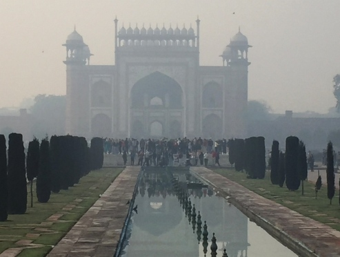 a_Agra_IMG_8763