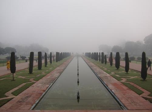 Agra_IMG_4513