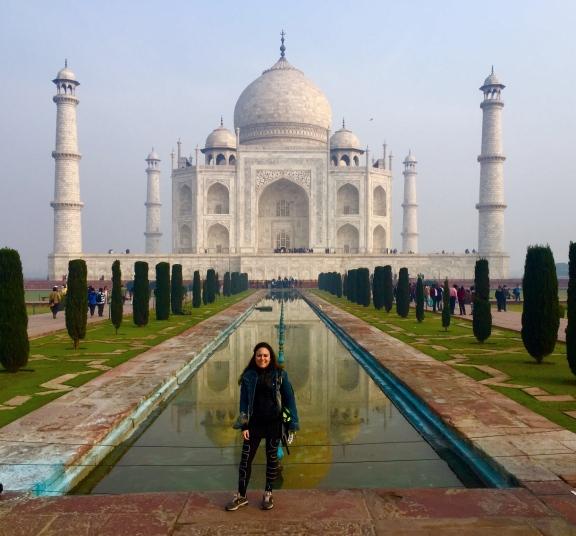 Agra_IMG_E8807