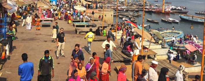 Cover_Varanasi_IMG_5206