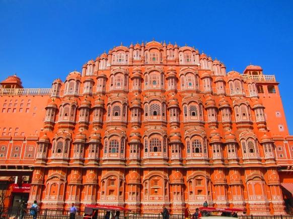 Jaipur_IMG_4534
