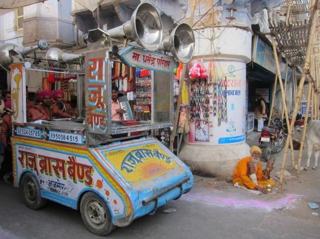 Pushkar_IMG_4588