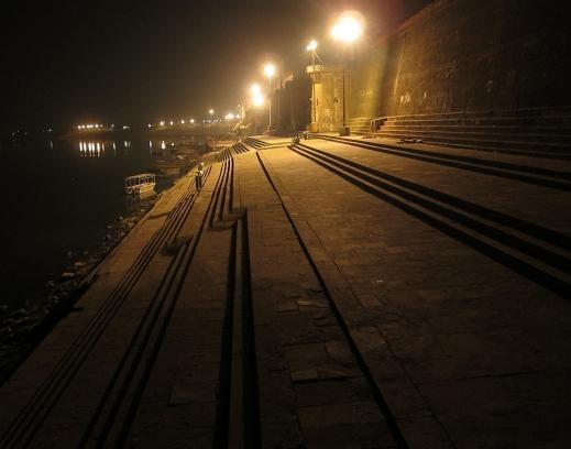 Varanasi_IMG_4323
