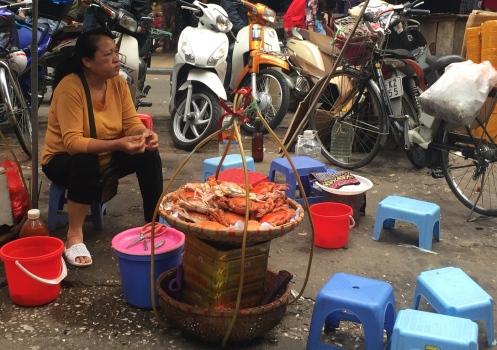 Hanoi_IMG_6984