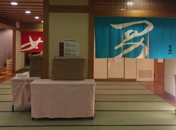 Takayama_IMG_1978(1)